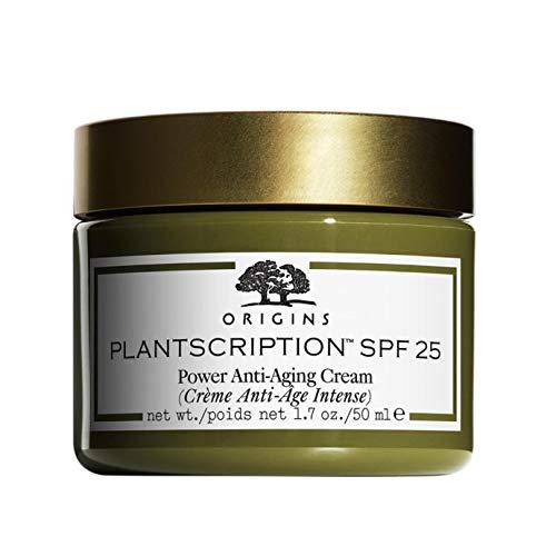 41AVcCSq2oL - Origins Plantscription SPF 25 Power Anti-Aging Cream