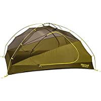 2-Person Marmot Unisex Tungsten Tent (Green)