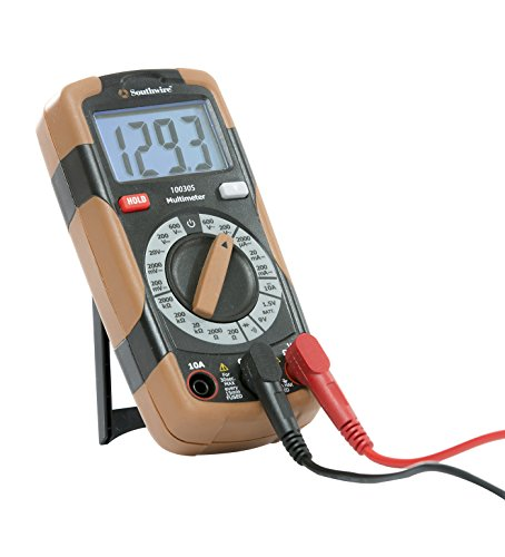 southwire-tools-equipment-10030s-manual-ranging-digital-multimeter-7-functions-and-20-ranges