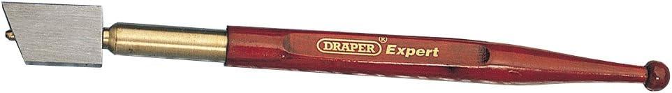 Draper 35477 Coupe-verre diamant