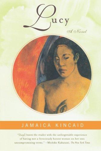 Lucy: A Novel