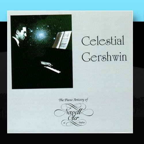 Celestial Gershwin