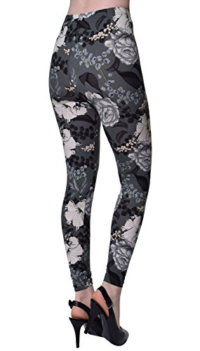 VIV-Collection-Best-Selling-Printed-Brushed-Leggings-Regular-and-Plus