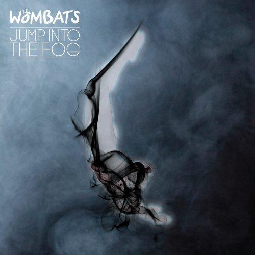 Jump Into The Fog (radio)