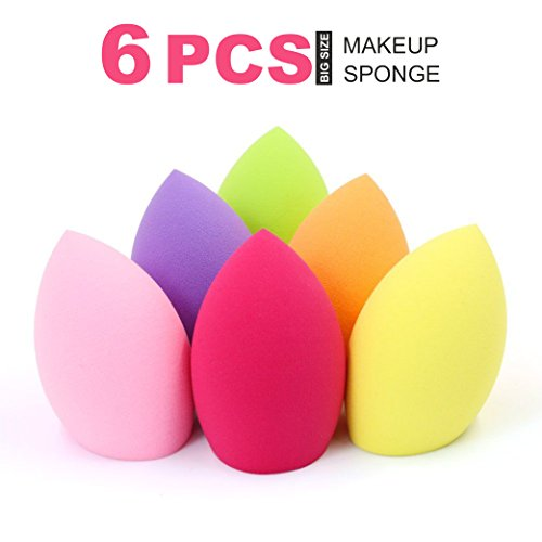 cheap black beauty blenders - 7
