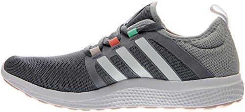 adidas Womens CC Fresh Bounce Grey/White/Onix Zne5cN