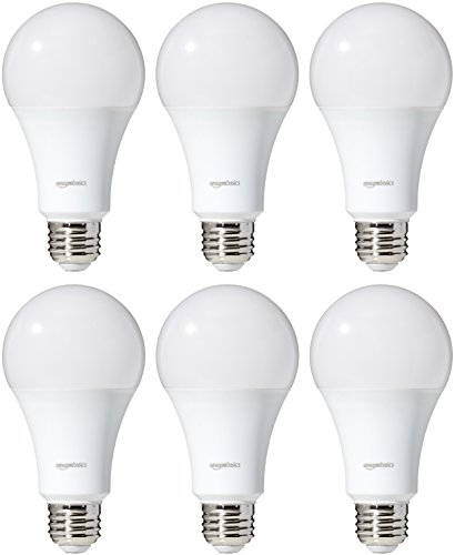 Energy Efficient 7 Led Light Bulbs With 15W