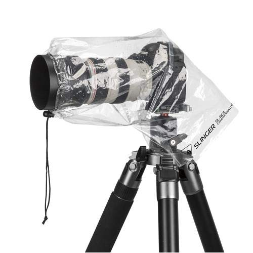 Bestselling Camera Rain Covers