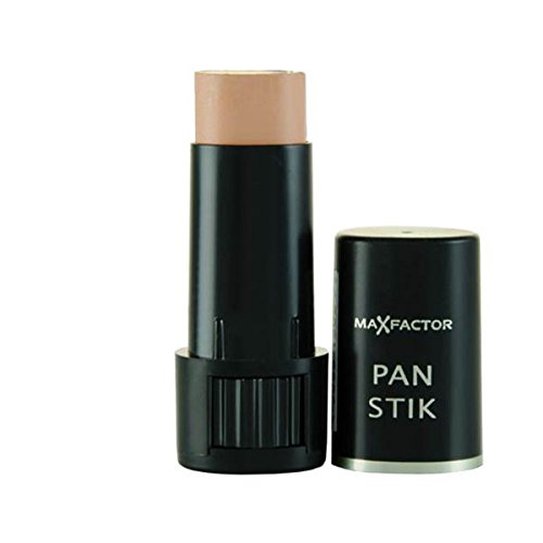 Max Factor Pan Stik 12 True Beige