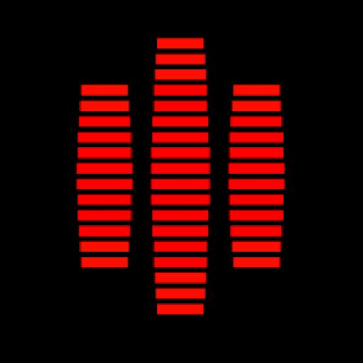 Kitt Voice Box Software Download – Jerusalem House