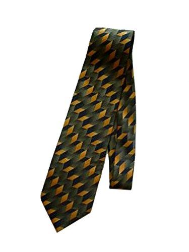 Joker TIE Necktie TDK Costume -