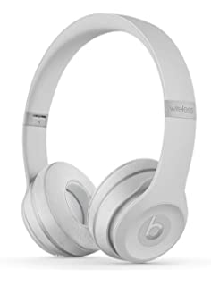8953e9a66ff White Scratched Marble DesignSkinz Full-Body Skin Kit for the Beats ...