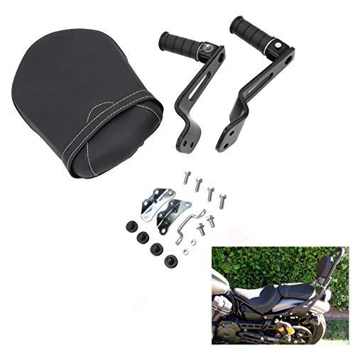 yamaha motorcycle accesories - 1