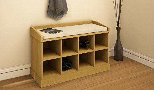 meuble rangement couloir trendy bureau petite largeur peinture couloir etroit aixen provence. Black Bedroom Furniture Sets. Home Design Ideas