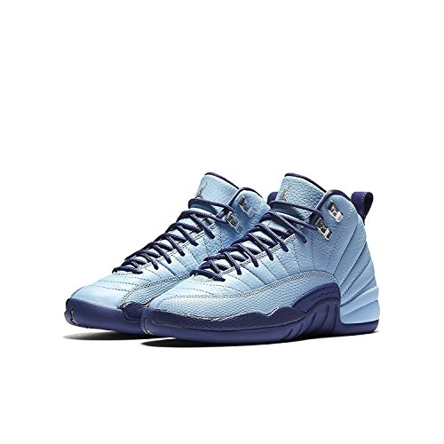 1d4450b485b9c NIKE - Air Jordan XII Retro GS - 510815100