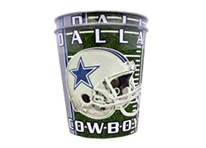 41dded395 Image Unavailable. Image not available for. Color  NFL Dallas Cowboys Cup