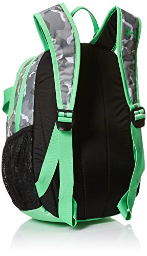 GPL  Under Armour Unisex Under Armour Small Fry Backpack d34e451db633b