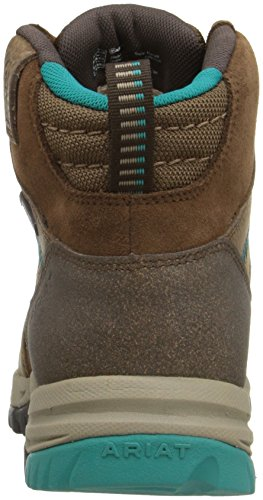 GTX braun Skyline Damen Ariat Schuhe Mid taupe IS04q