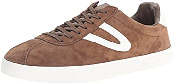 Tretorn Men's Camden3 Fashion Sneaker, New Otternew Otterwhite, 11 M Us 0