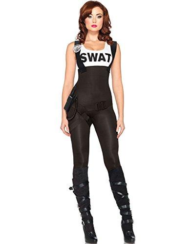 Leg A (2016 Halloween Costumes Sexy)