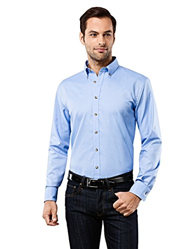 dress shirts tm lewin - 7