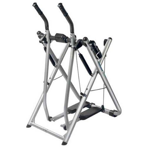 Gazelle Supreme Step Machines 2