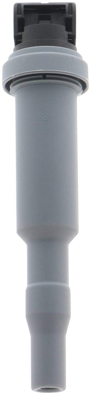 4 x Ignition Coil Mini Cooper Clubman BMW 125 130 135 323 330 335 525 X5 X6 Z4