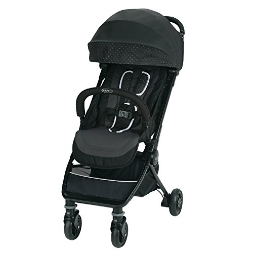 Which is the best baby stroller graco jetsetter?