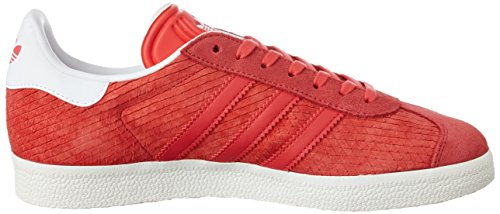 Adidas Originali Da Donna Originali Gazelle Og Trainer Core Us5.5 Rosa