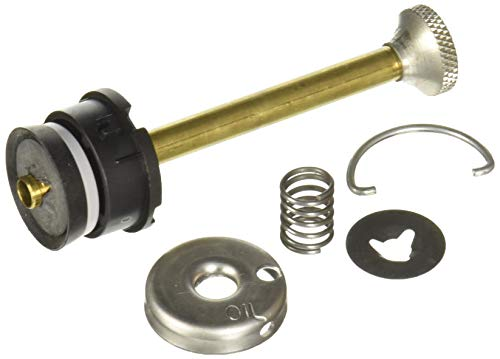 Coleman Exponent Pump Repair Kit, Stove & Lantern