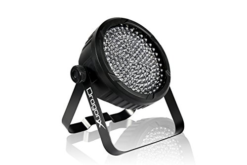 Led Wash Light White in Florida - 3