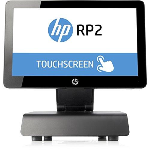 HP SMART BUY RP203 POS 4GB 500GB