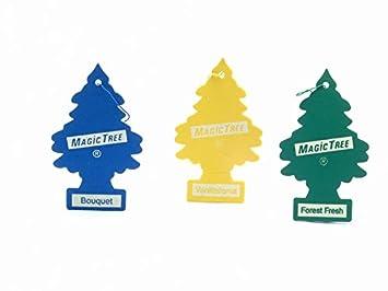 Little Trees 3 Pack