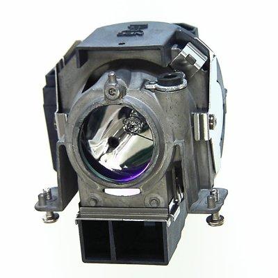 Lámparas Proyector Nec NP60 ORIGINAL Lámpara NEC NP03LP ORIGINAL ...