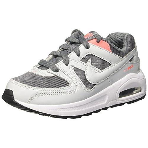 top Flex Max Caliente Nike Zgishop De Venta PsZapatillas La Niños Air Command Unisex wOyv8mnN0