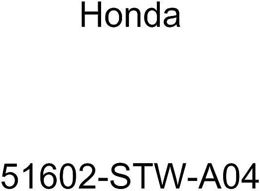 Front Left Genuine Honda 51602-TK8-A04 Shock Absorber Assembly