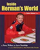Inside Herman's World: The Kenny Wallace Story