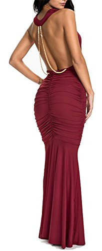 made2envy Evening Draped Dress Decoration product image