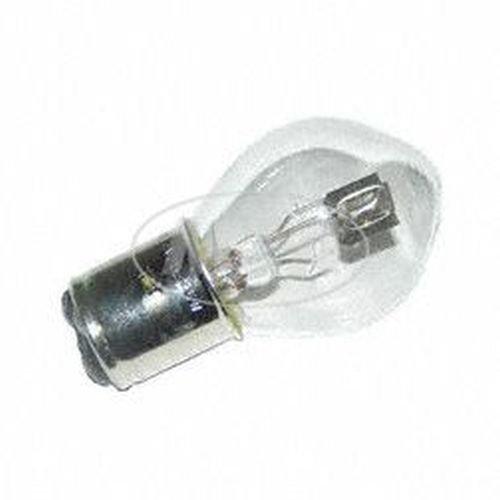 Biluxlampe 6V 25/25W BA20d MZA Meyer-Zweiradtechnik GmbH