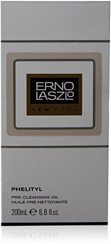 Erno Laszlo Phelityl Pre-Cleansing Oil, 6.8 fl. oz.