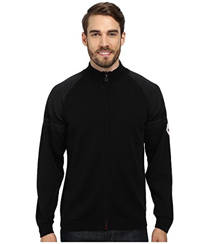 Dale of Norway Herren Pullover Beito Sweater