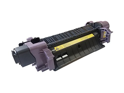 - Altru Print Q7502A-AP (RM1-3131) Fuser Kit for HP Color Laserjet 4700/4730 / CM4730 / CP4005 (110V)