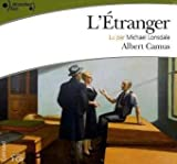"Afficher ""L'étranger"""