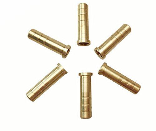 easton brass inserts - 9