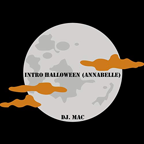 Intro Halloween (Annabelle)]()