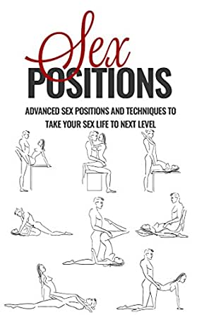 Position sexual type