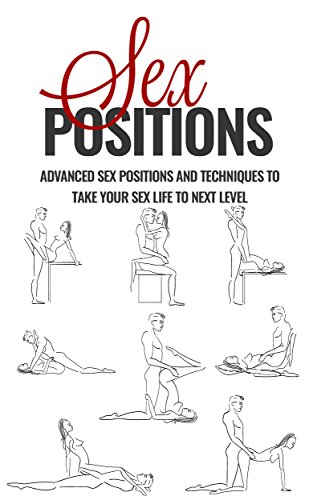 Contortion sex position