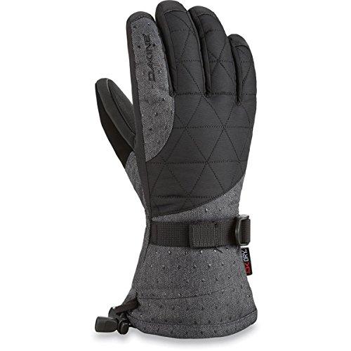 Dakine Women's Camino Gloves, Pixie, L