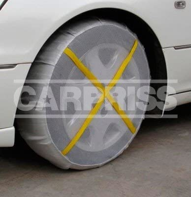 Textile Snow Chains For 4 X 4 Tall 47 Eligible For 215 80 15 225 80 15 245 70 15 255 70 15 235 75 15 205 80 16 215 75 16 235 70 16 255 55 16 275 60 16 215 70 17 225 65 17 235 65 17 245 60 17 245 55 60 17 275 55 17 225 60 18 235 60 18 235 55 18 245 55