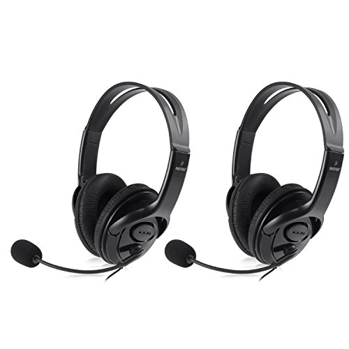 Xbox 360 Live Wireless Headset - 2